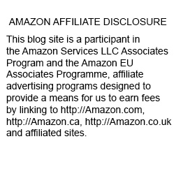 Amazon Affiliate Image