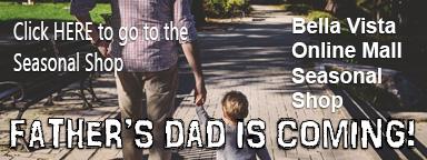Fathers Day CTA image
