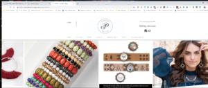 Plunder Design Page Image